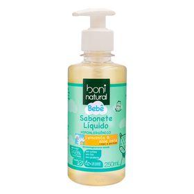 sabonete-liquido-para-bebe-boni-natural-bebe-camomila-e-aloe-vera