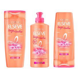 loreal-paris-elseve-longo-dos-sonhos-kit-shampoo-condicionador-creme-para-pentear