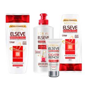loreal-paris-elseve-reparacao-total-5-kit-shampoo-condicionador-creme-de-pentear-leave-in