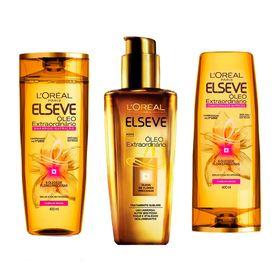 loreal-paris-elseve-oleo-extraordinario-kit-shampoo-condicionador-tratamento