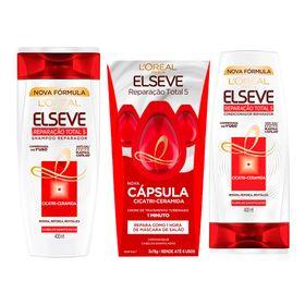 loreal-paris-elseve-reparacao-total-5-kit-shampoo-condicionador-capsula-de-tratamento