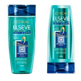 loreal-paris-elseve-hydra-detox-anti-caspa-kit-shampoo-condicionador