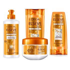 elseve-oleo-extraordinario-cachos-kit-shampoo-condicionador-creme-de-pentear-tratamento