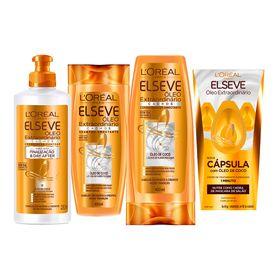 elseve-oleo-extraordinario-cachos-kit-shampoo-condicionador-creme-de-pentear-capsula