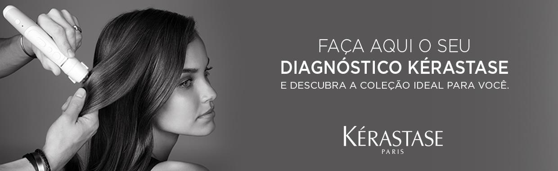 Banner diagnóstico