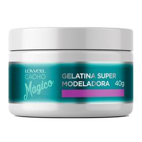 lowell-cacho-magico-gelatina-super-modeladora-40g