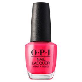 esmaltecremoso-rosas-opi-nail-lacquer