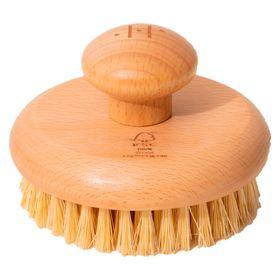 escova-corporal-holistix-escova-seca