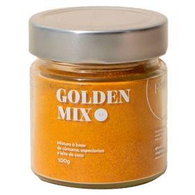 curcuma-em-po-holistix-golden-mix