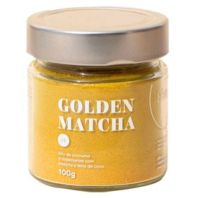 golden-matcha-holistix