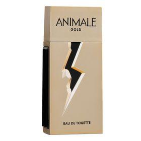 animale-gold-animale-perfume-masculino-edt-100ml