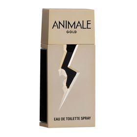 animale-gold-animale-perfume-masculino-edt-30ml