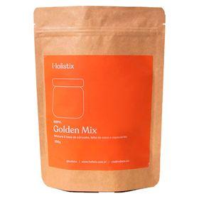 golden-mix-refil-holistix