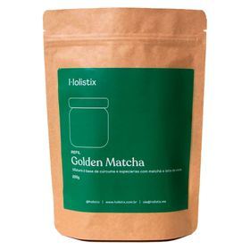golden-matcha-refil-holistix