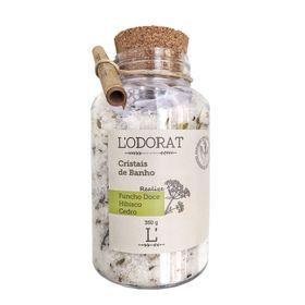 cristais-de-banho-loodorat-funcho-doce-hibisco-cedro