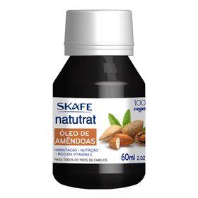 skafe-oleo-de-amendoa-natutrat-sos-oleo-capilar