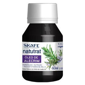 skafe-oleo-de-alecrim-natutrat-sos-oleo-capilar