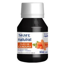 skafe-oleo-de-cenoura-natutrat-sos-oleo-capilar-60ml