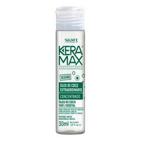 skafe-concentrado-keramax-oleo-de-coco-extraordinario-oleo-capilar-30ml