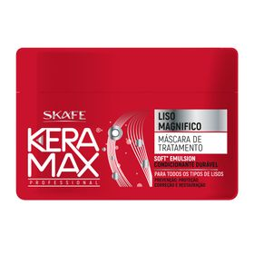 skafe-keramax-liso-magnifico-mascara-de-tratamento