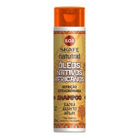 skafe-natutrat-sos-oleos-nativos-africanos-shampoo-300ml
