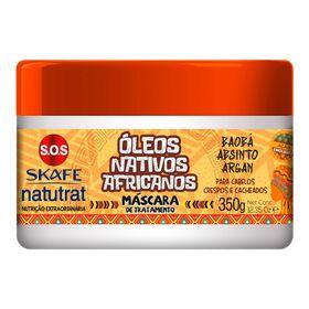 skafe-natutrat-sos-oleos-nativos-africanos-mascara-de-tratamento