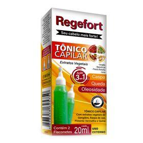 Skafe-Regefort-–-Tonico-Capilar-3-em-1