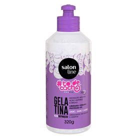 salon-line-todecacho-alta-definicao-gelatina-320g