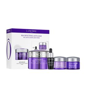 lancome-renergie-multi-lift-ultra-it-kit-rejuvenescedor-facial-miniatura-serum-rejuvenescedor-noite