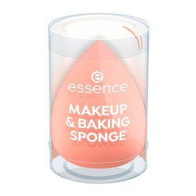 esponja-de-maquiagem-essence-make-up-e-baking-sponge