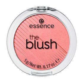 blush-compacto-essence-the-blush