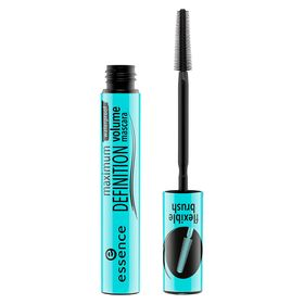 mascara-de-cilios-essence-maximum-definition-waterproof