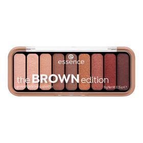 paleta-de-sombras-essence-the-brown-edition