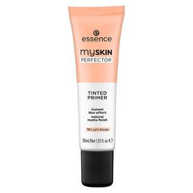 primer-facial-essence-skin-perfector-tinted-primer