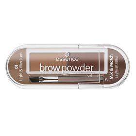 paleta-de-sombras-para-sobrancelha-essence-brown-powder-01