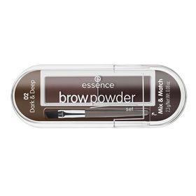 paleta-de-sombras-para-sobrancelha-essence-brown-powder-02