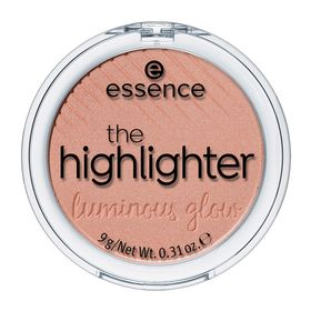 iluminador-compacto-essence-the-highlighter-luminous-gloss-01