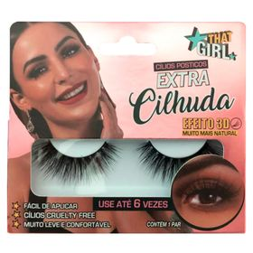 cilios-posticos-3D-that-girl-extra-cilhuda