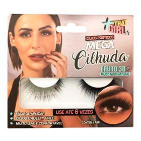 cilios-posticos-3D-that-girl-mega-cilhuda