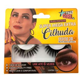 cilios-posticos-3D-that-girl-super-mega-cilhuda