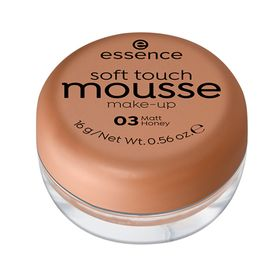 base-cremosa-essence-soft-touch-mousse