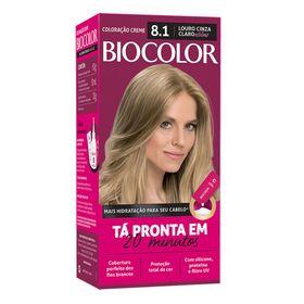 coloracao-biocolor-mini-kit-tons-claros-8-1-louro-cinza-claro