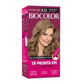 coloracao-biocolor-mini-kit-tons-claros-8-31-louro-bege