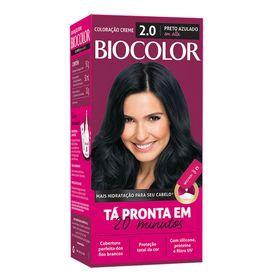 coloracao-biocolor-mini-kit-tons-escuros-2-0-preto-azulado