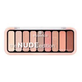 paleta-de-sombra-essence-the-nude-edition