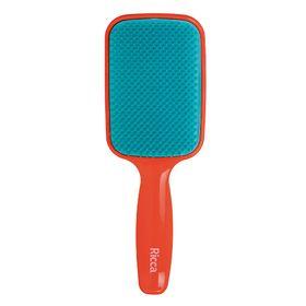 escova-de-cabelo-ricca-raquete-flex-red