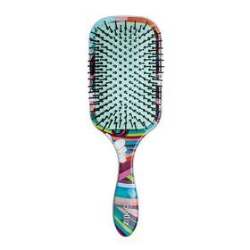 escova-de-cabelo-belliz-florescer-raquete