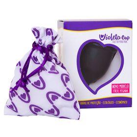 coletor-menstrual-violeta-cup-preto-tipo-b