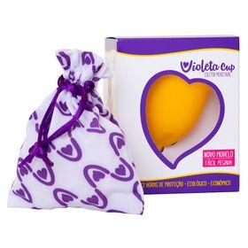 coletor-menstrual-violeta-cup-amarelo-tipo-b