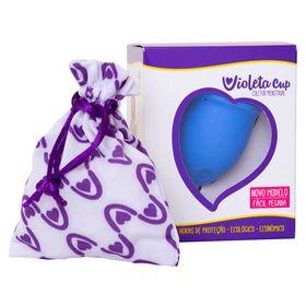 coletor-menstrual-violeta-cup-azul-tipo-a